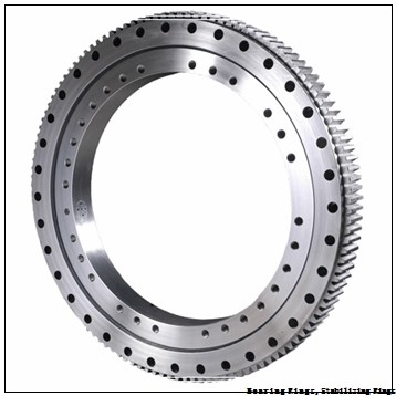 SKF FRB 11.5/100 Bearing Rings,Stabilizing Rings
