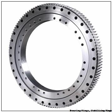 Dodge 41179 Bearing Rings,Stabilizing Rings