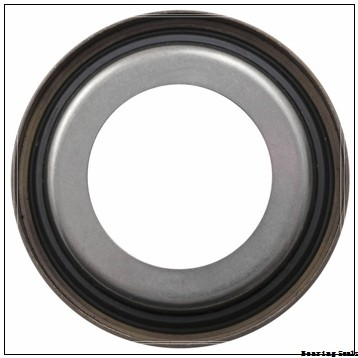 Timken LER 117 Bearing Seals