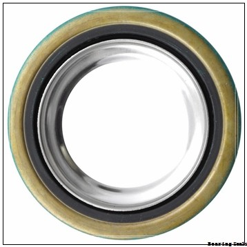 SKF TSN 507 L Bearing Seals