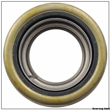 SKF TSN 611 L Bearing Seals