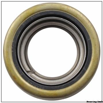 SKF TER 113 Bearing Seals