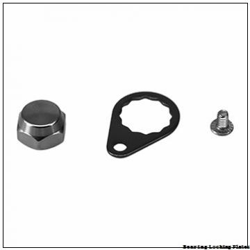 Standard Locknut P-68 Bearing Locking Plates