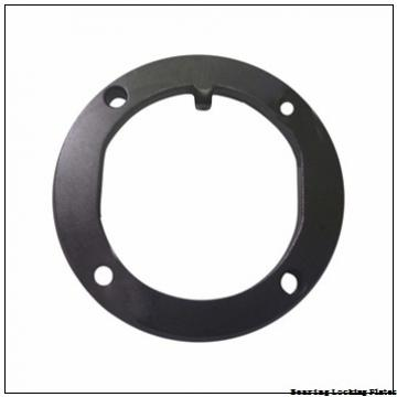 Standard Locknut P-92 Bearing Locking Plates