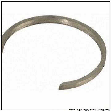 Timken SR440X10 Bearing Rings,Stabilizing Rings