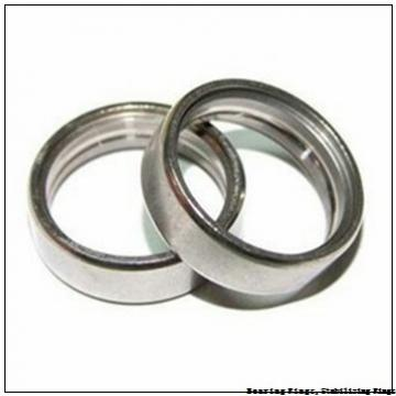 Link-Belt 661684 Bearing Rings,Stabilizing Rings