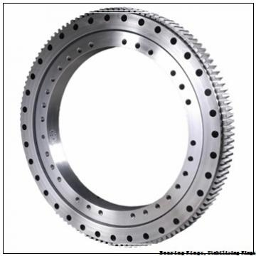 Link-Belt 681124 Bearing Rings,Stabilizing Rings