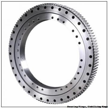 Standard Locknut SR 40-34 Bearing Rings,Stabilizing Rings