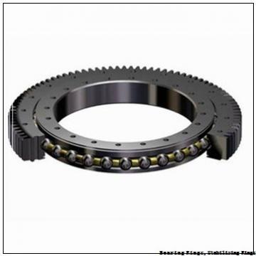 Standard Locknut SR-0-40 Bearing Rings,Stabilizing Rings