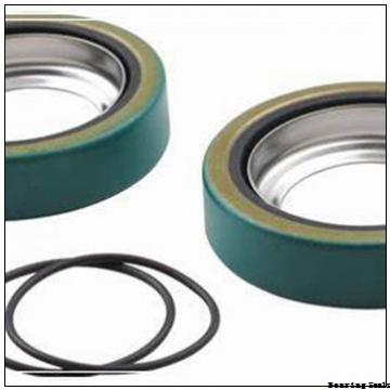 Miether Bearing Prod LER 53 Bearing Seals