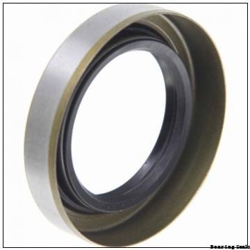 Link-Belt LB661603H Bearing Seals