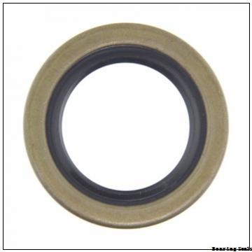 Timken LER 102 Bearing Seals