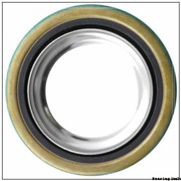 Link-Belt B224243H Bearing Seals