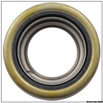 Dodge 39861 Bearing Seals