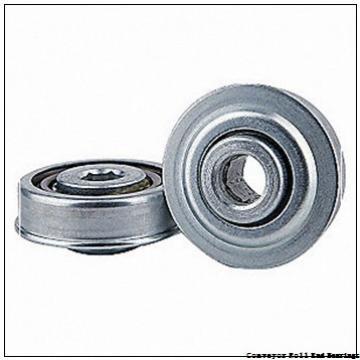 Boston Gear 1816D 1/4 Conveyor Roll End Bearings