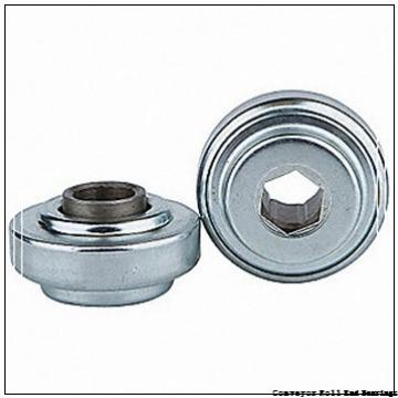 Boston Gear 2018D 1/2 Conveyor Roll End Bearings