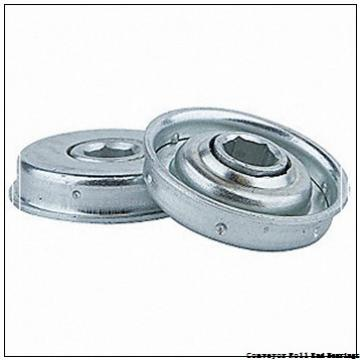 Boston Gear 1118GS 1/4 Conveyor Roll End Bearings