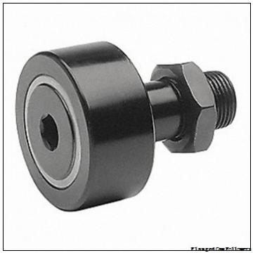 PCI Procal Inc. CIRE-6.00 Flanged Cam Followers