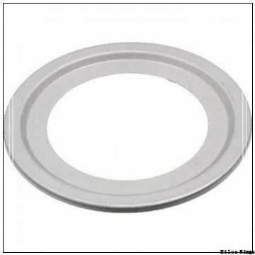 SKF 32222 AV Nilos Rings