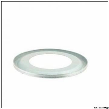 SKF 22205 JV Nilos Rings