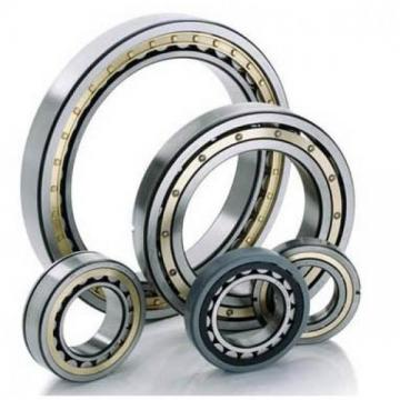 22220 Ek/C3 SKF Spherical Roller Bearing 22220ekc3 SKF Bearing