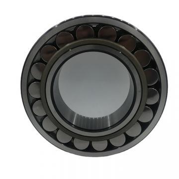 Timken Inch Bearing (102949/10 25877/21 387A/382A 28584/28521 104948/10 25580/20 31594/20 28682/28522)