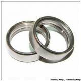 FAG FRM170/5 Bearing Rings,Stabilizing Rings