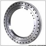 Standard Locknut SR 21-18 Bearing Rings,Stabilizing Rings
