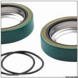 Link-Belt LB781503A2 Bearing Seals