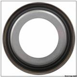 FAG FRM290/17 Bearing Seals