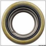 Link-Belt LB661603H Bearing Seals