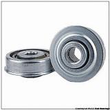 Boston Gear 2416D 1/2 Conveyor Roll End Bearings