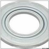 SKF 23130 JV Nilos Rings