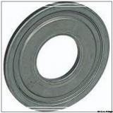 SKF 7210 JVG Nilos Rings